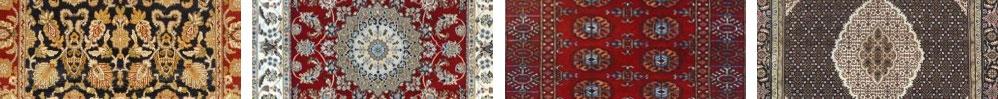 Woolen Indian