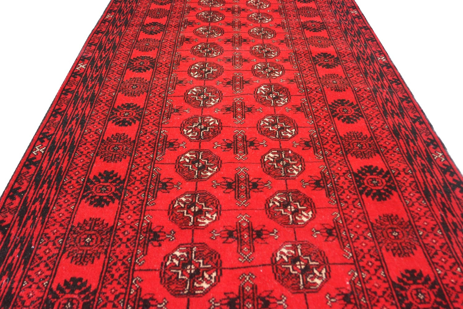 Buy Messi Bokhara Rug Online Wool Braided Rugs Rugs