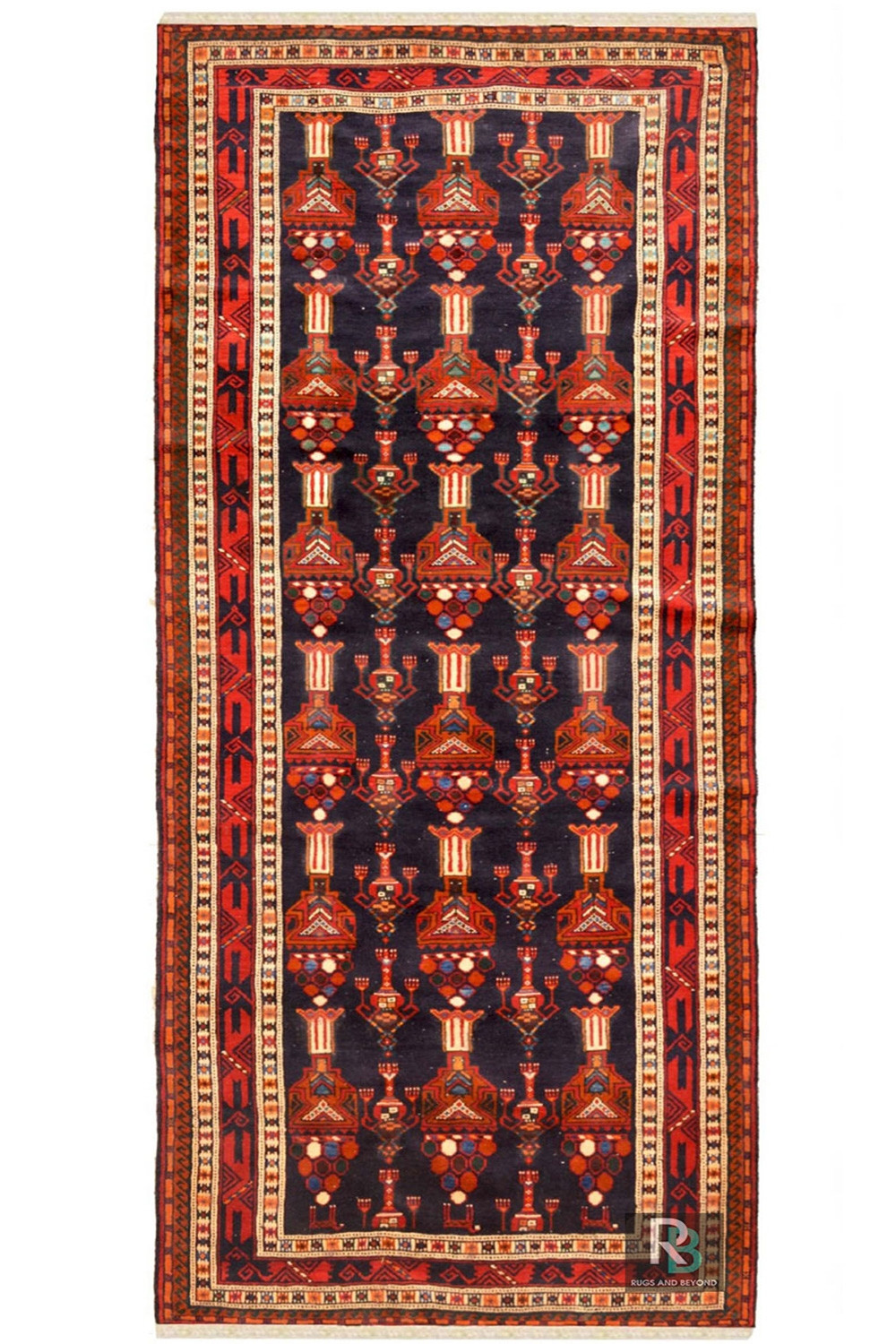 Egyptian Afghani Rugs And Carpet Online Rugsandbeyond