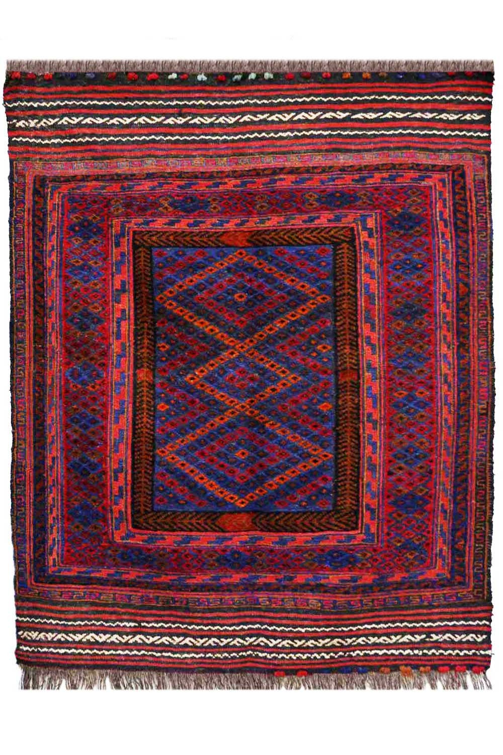 Abstract Kilim Rug Kilim Rugs For Sale At Rugs And Beyond
