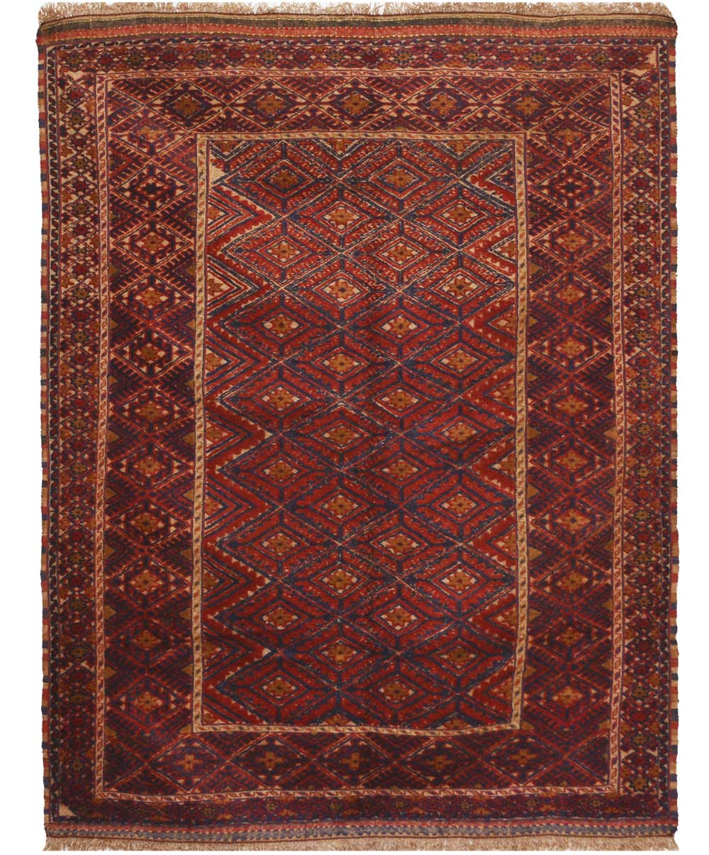 Best Kilim Rugs For Sale Online