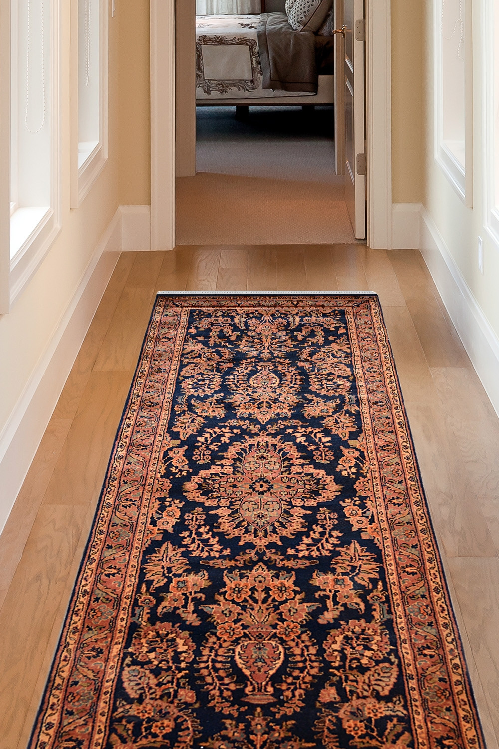 Jhoomar Series Wool Area Carpets For Sale At Best Price Online