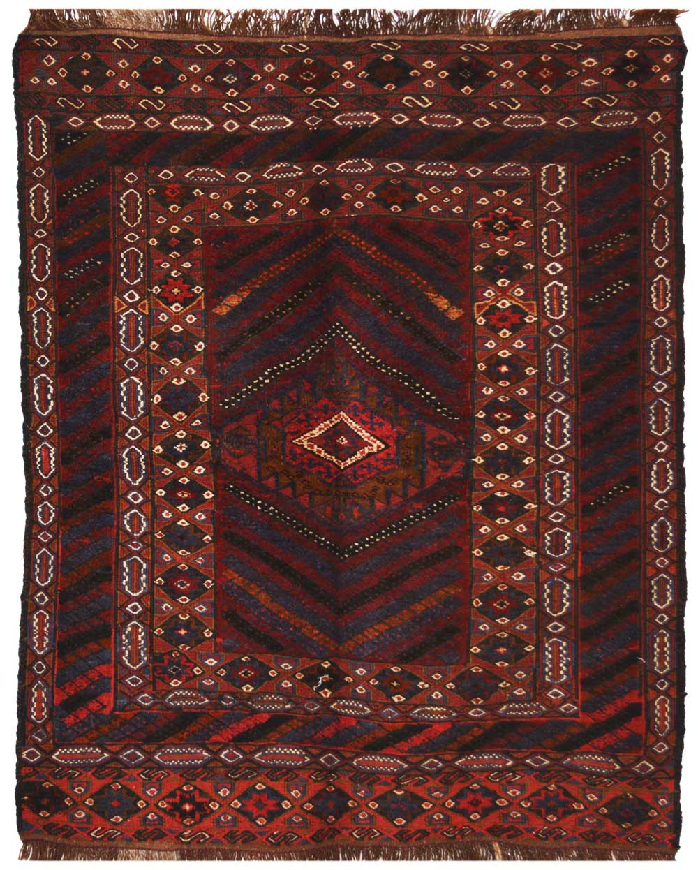 Decorate Your Home With Best 3 X 5 Kilim Jour Rug At Best