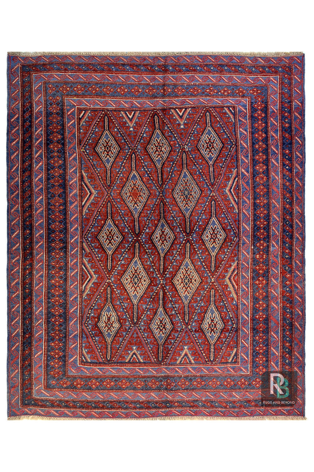 Basheer Kilim Rugs At Best Price Online From Rugs And Beyond