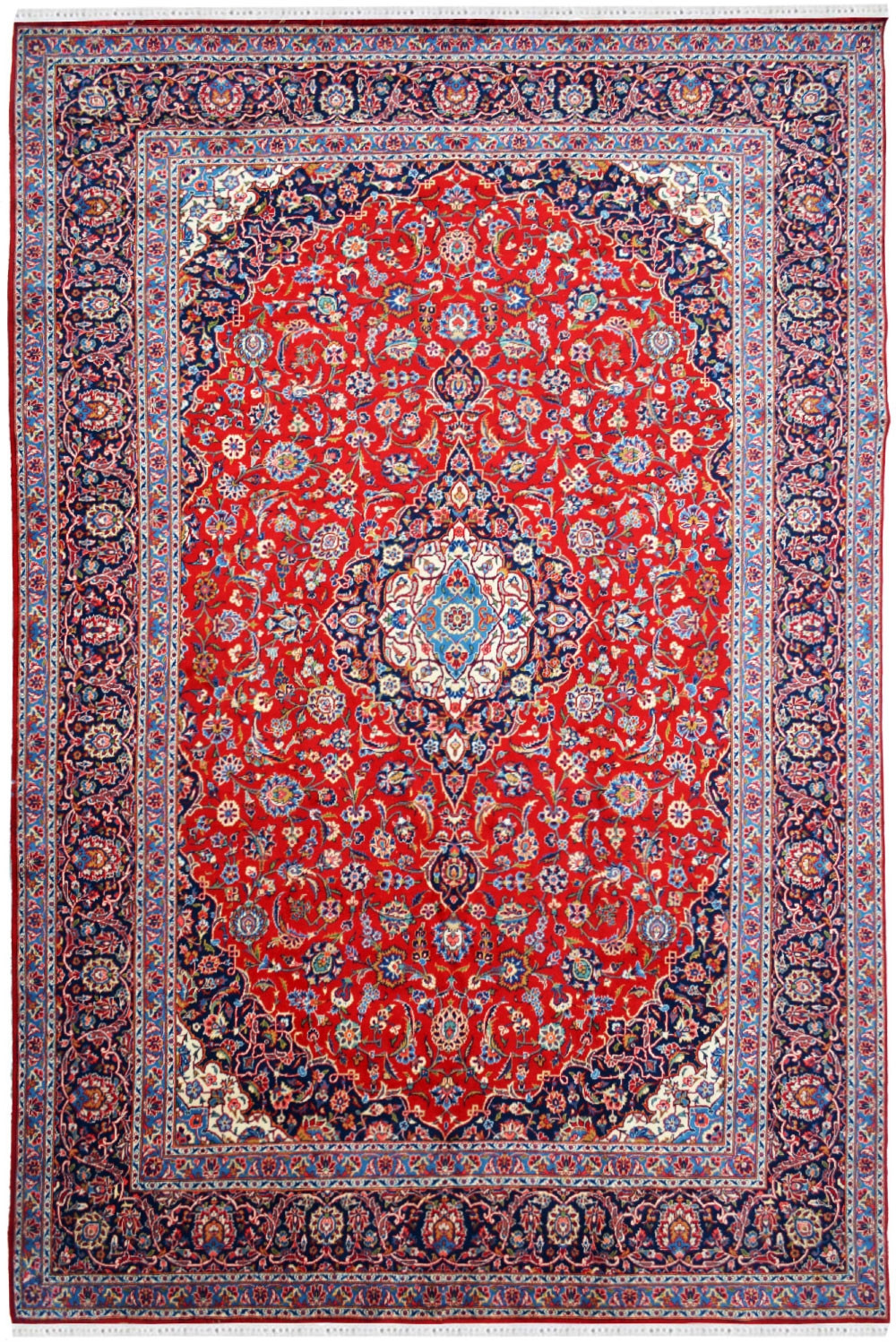 Beautiful Rouge Afshar Rug Wool Rugs And Carpets In Low