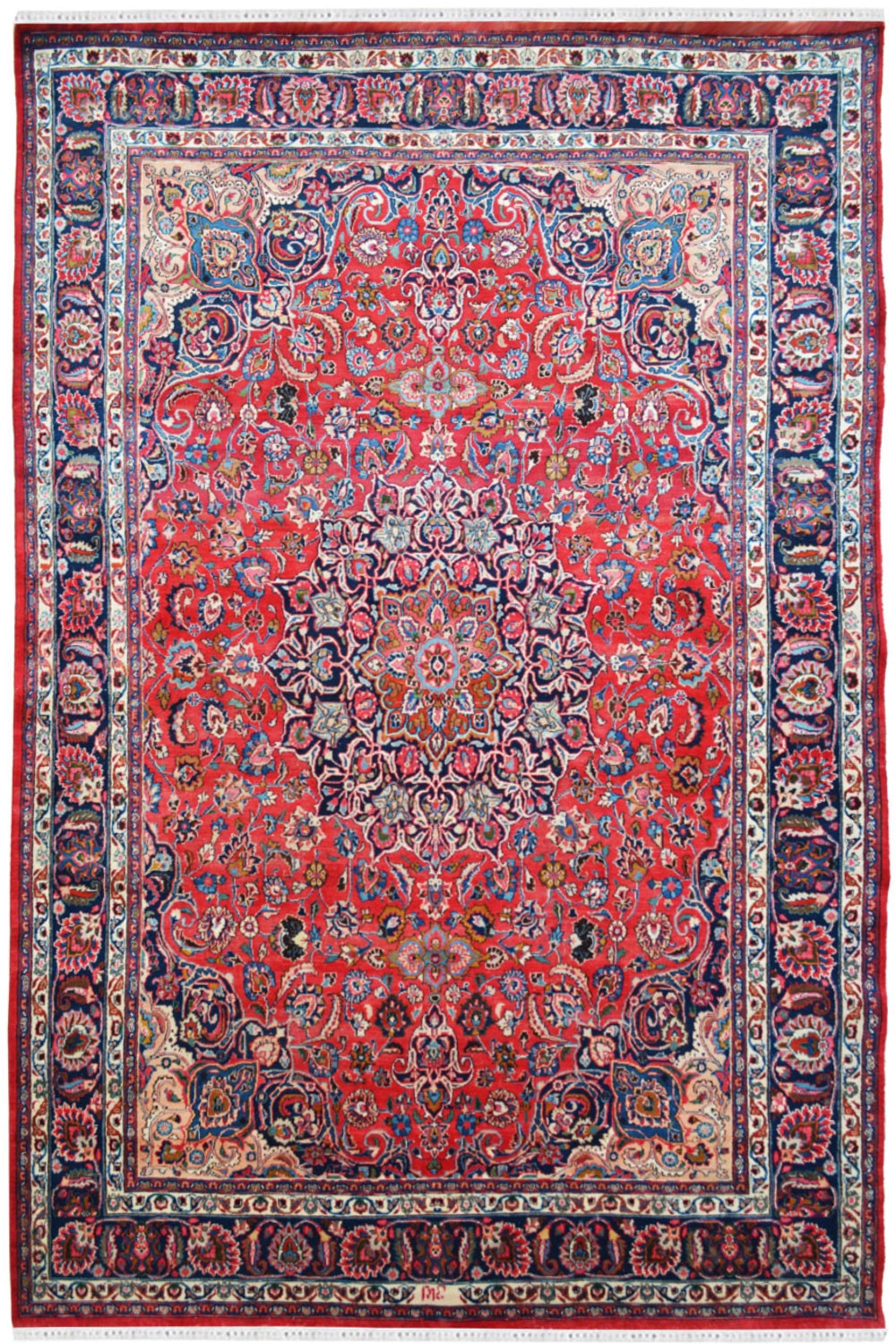 Mesched Chakra Rug Wool Rugs For Sale Online