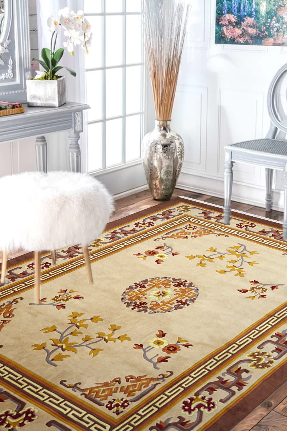 Large Area Rugs Online With 8x10 And