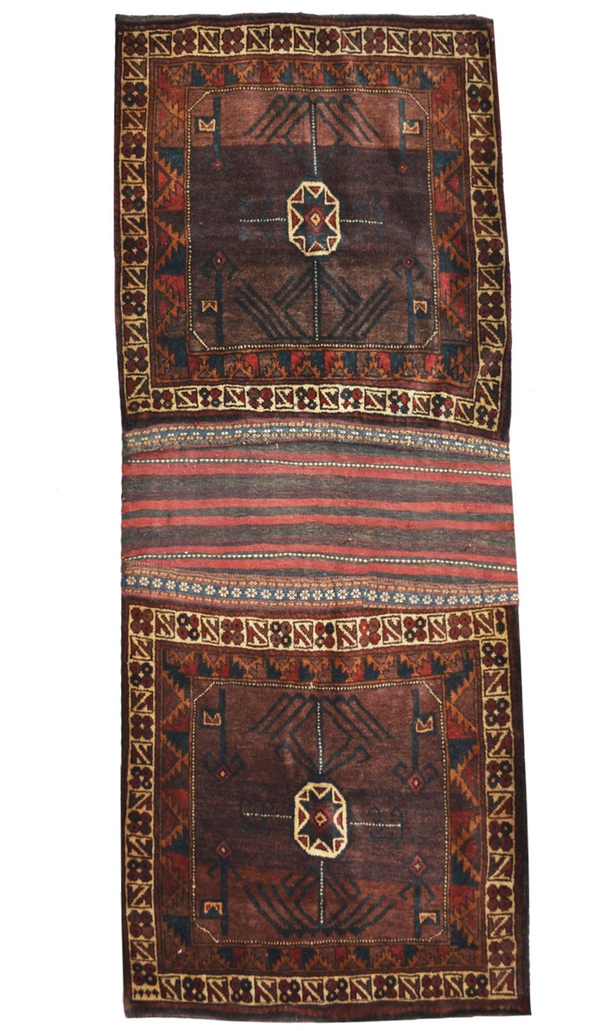 Shop Beautiful Patchwork Kilim Flat Woven Rug