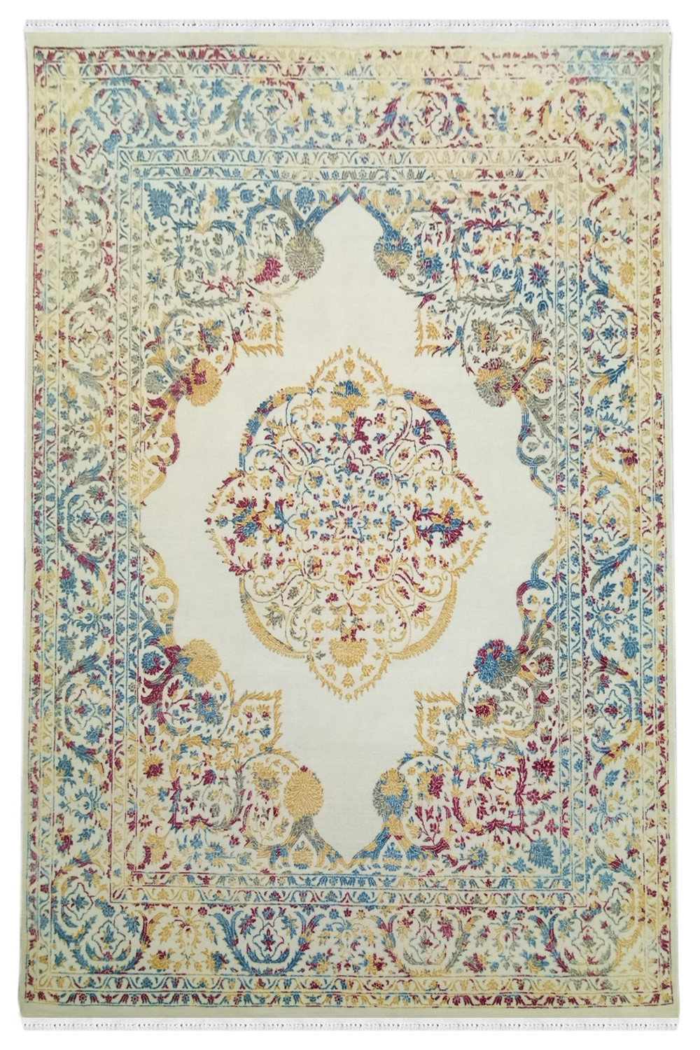 Shop Rugs And Carpets Online Elegant Design Medallion