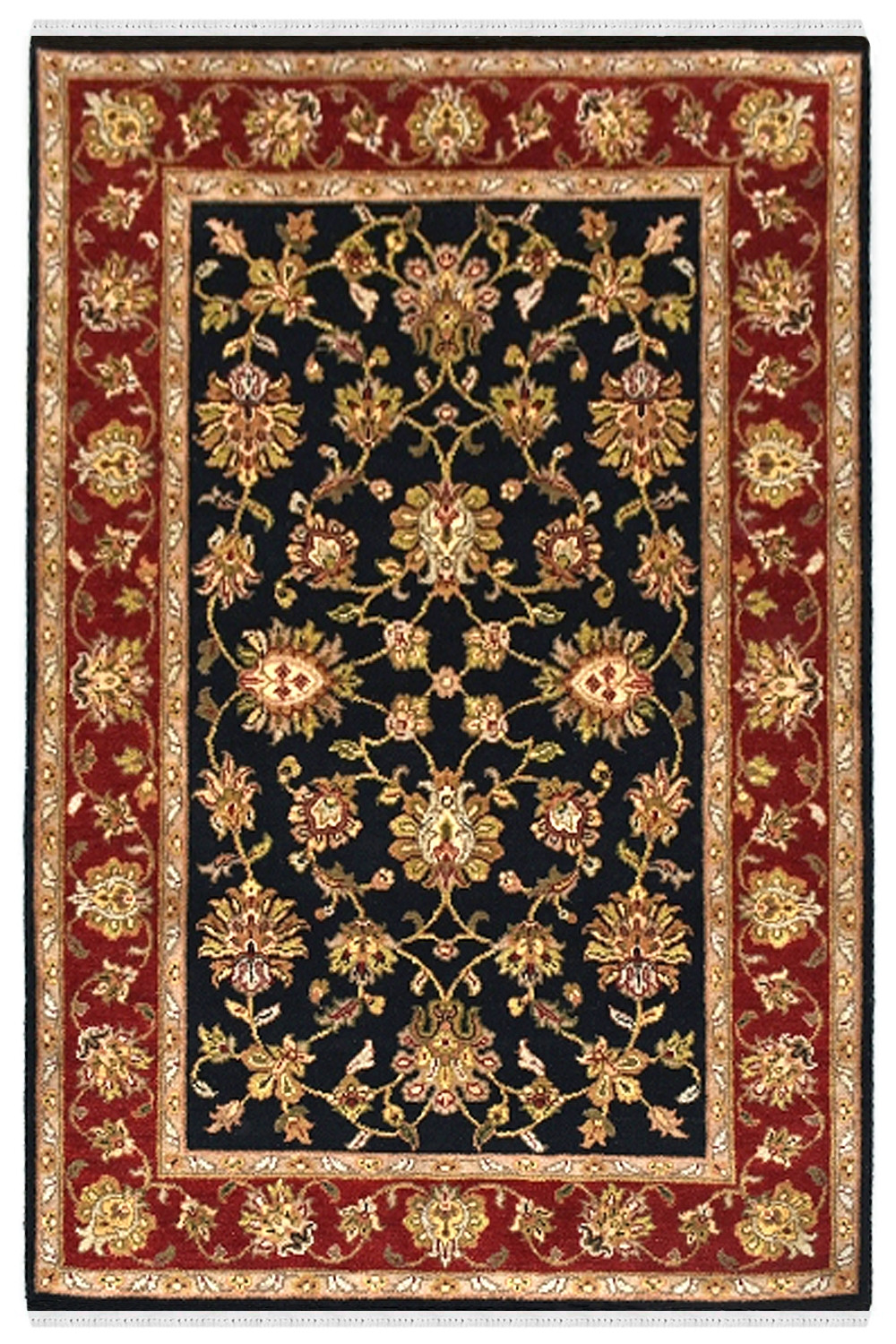 Bye Discount Rugs Online And This Eye Catching Beautiful