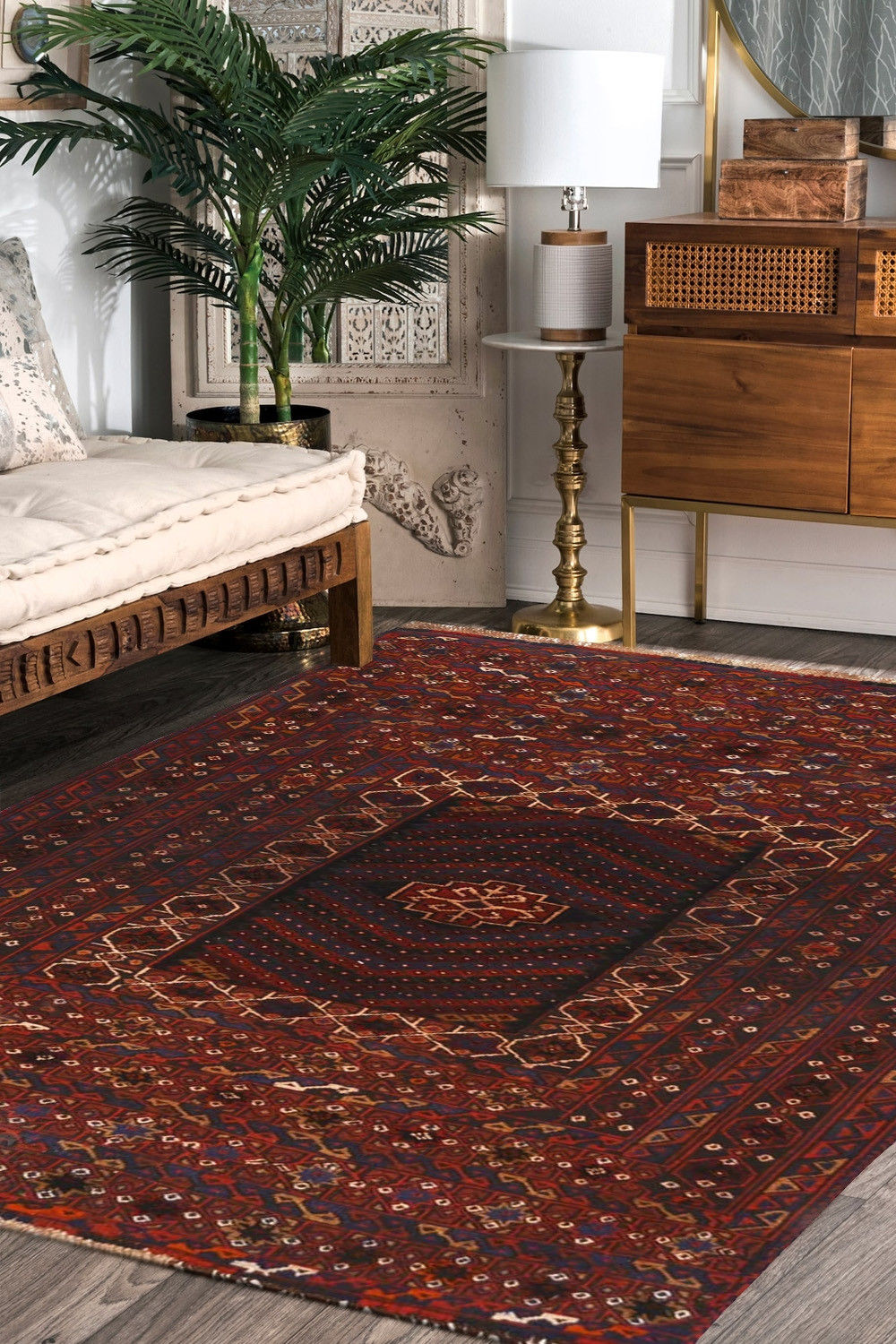 Kilim Barj Rug Shop Best Kilims Rugs Online At Rugsandbeyond