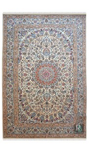 Queen of Persia Large Persian Wool Carpet