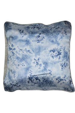 Sky Flower Cushion