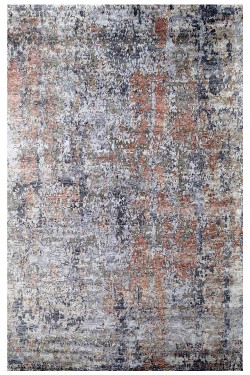 Beautiful Tibetan Modern Handmade Carpet