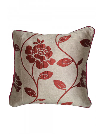 Rose Garden Cushion