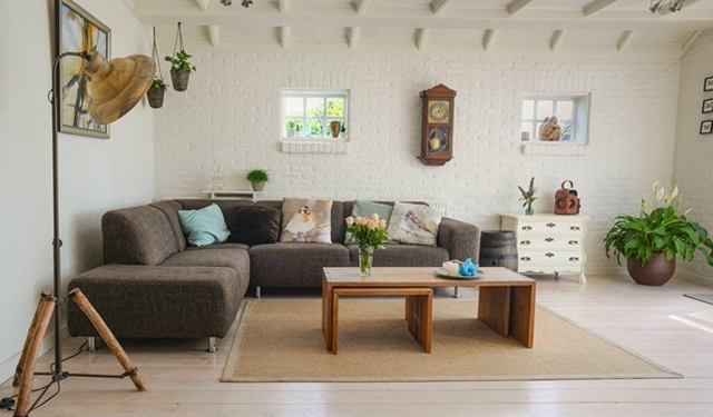 ... Always Consider Light As An Important Factor When Creating A Good,  Livable Space. Here Are Some Tips That Will Surely Let You Have A Good  Living Room.