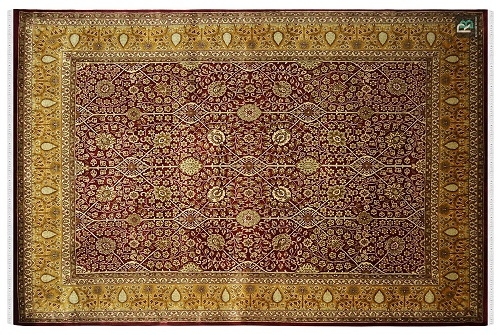 Thanksgiving Area Rugs For Your Home This November 2018