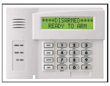 The Best Home Alarm Systems How To Pick Perfect One For Your