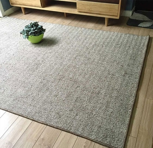 Handmade Carpet