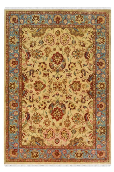Memorial Day Sales 2018 All The Best Deals On Area Rugs