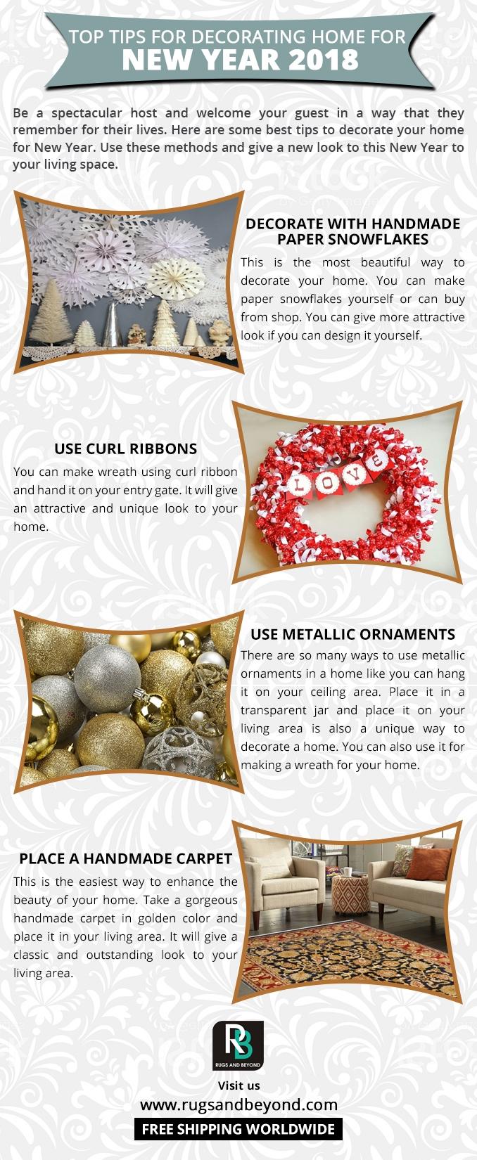 Decorative ideas, Home improvement ideas, handmade carpet, coffee mug