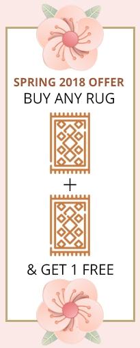 Banner Stripe