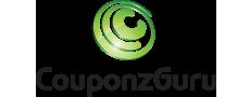 coupon-guru-logo