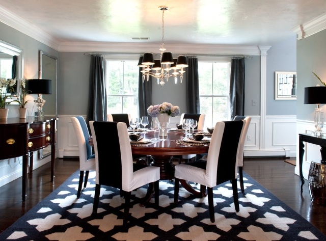 5 Factors to Consider Before Investing in a Handmade Rug