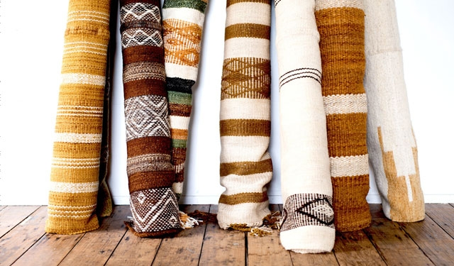 Check The Online Rugs And Carpets That Offers Free