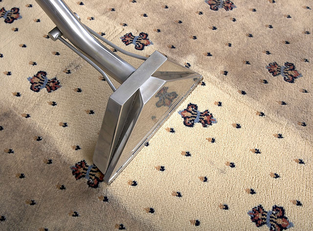 Insiders Guide for Top 3 Cleaning Tips for a Handmade Rug