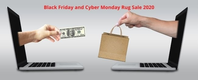black friday rug sale 2020