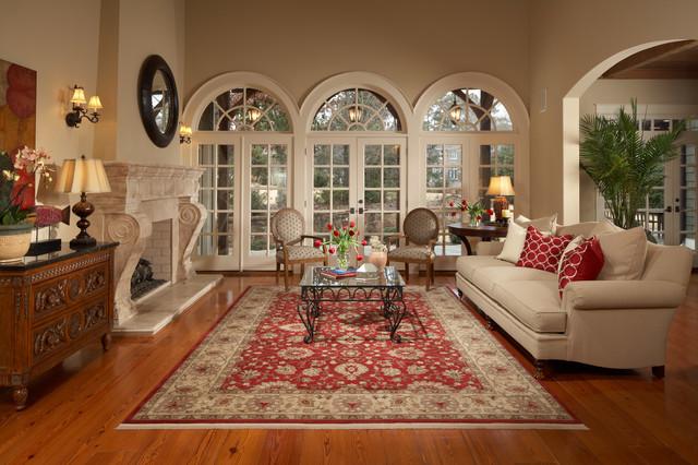 Rugsandbeyond Shop Online Area Rugs Carpets Shawls