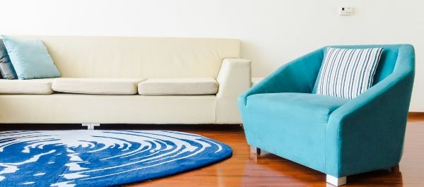 Rugsandbeyond Blog: Rugs, Carpet and home improvement tips
