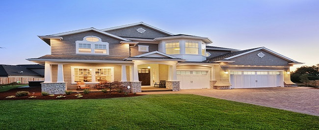 When Looking For a Single Storey Home Design