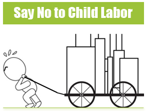 child-labour