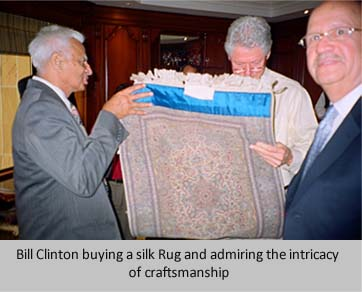 home_bill_clinton
